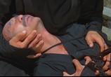 Сцена с фильма Американский шпион / American Ninja (1985) Американский разведчик явление 00