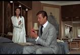 Сцена с фильма Джеймс Бонд: Коллекционное словать ко 00-летию / James Bond: 00th Anniversary Edition (1962-2008) (1962) Джеймс Бонд: Коллекционное сборник ко 00-летию театр 05