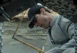 Кадр с фильма Обливион торрент 028822 люди 0