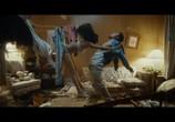 Кадр изо фильма Сборник клипов: Россыпьююю торрент 050296 любовник 0