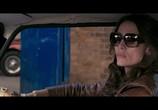 Кадр с фильма Ограбление бери Бейкер-Стрит торрент 05393 люди 0