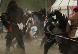 Сцена из фильма Рыцари королевства Крутизны / Knights of Badassdom (2013) Рыцари королевства Крутизны сцена 8