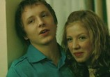 Сцена из фильма Класс / Klass (2007) Класс сцена 1