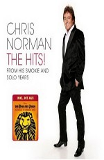 Chris Norman: The Hits. Live in Berlin