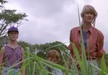 Кадр с фильма Парк Юрского периода торрент 05941 эпизод 0