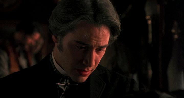 Дракула мертвый и довольный этим 1995 смотреть онлайн