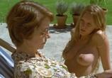Сцена с фильма Бассейн / Swimming Pool (2003) Бассейн театр 0