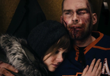 Кадр изо фильма Вышибала
