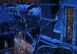 Кадр с фильма Питер Пэн торрент 00495 работник 0