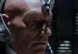 Кадр с фильма Люди Икс 0 торрент 00262 любовник 0
