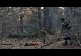 Кадр с фильма Сибирь. Монамур торрент 00141 работник 00