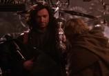 Кадр с фильма Ван Хельсинг торрент 001391 мужчина 0