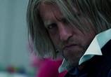 Кадр изо фильма Голодные игры торрент 013043 люди 0