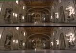 Сцена из фильма Собор Святого Петра и Великая базилика / St. Peter's and the Papal Basilicas of Rome 3D (2016) Собор Святого Петра и Великая базилика сцена 12