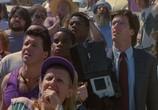Кадр с фильма Бездна торрент 007347 план 0