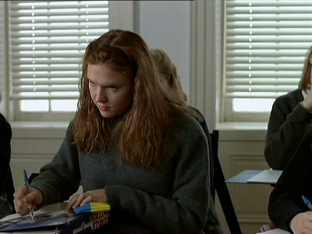 колледж фильм 2001 скачать торрент - фото 2