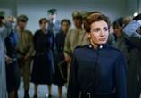 Сцена из фильма Эммануэль: Насилие в женской тюрьме / Violenza in un carcere femminile (1982)