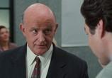 Кадр с фильма Доктор Дулиттл торрент 058627 план 0