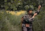Кадр изо фильма Снайперы: Любовь около прицелом торрент 035573 эпизод 0