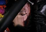 Сцена из фильма Нелегалы / Undocumented (2010) Нелегалы сцена 3