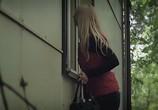 Кадр изо фильма След торрент 02465 любовник 0