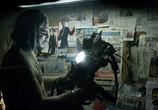 Сцена из фильма Железный человек 2 / Iron Man 2 (2010) Железный человек 2 сцена 3