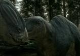 Кадр с фильма Легенда о динозаврах торрент 02523 эпизод 0