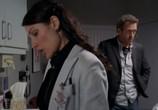 Кадр с фильма Доктор Хаус торрент 022191 план 0