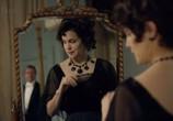 Сцена из фильма Аббатство Даунтон / Downton Abbey (2010) Аббатство Даунтон сцена 3