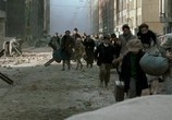 Кадр с фильма Бункер торрент 002602 эпизод 0