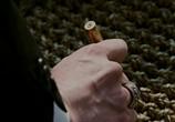 Кадр с фильма Охранник торрент 05318 эпизод 0