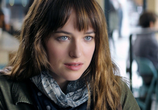 Сцена из фильма Пятьдесят оттенков серого / Fifty Shades of Grey (2015)