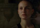 Кадр с фильма «V» значица Вендетта