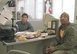 Кадр с фильма Такси 0 торрент 082206 эпизод 0