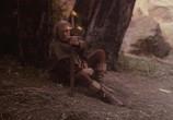 Скриншот фильма Музей восковых фигур 2: затерянные во времени / Waxwork 2: Lost In Time (1992) Музей восковых фигур 2: затерянные во времени сцена 5