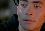 Сцена из фильма Плачущий убийца / Crying Freeman (1995) Плачущий убийца сцена 10