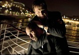 Сцена изо фильма Заложница / Taken (2008) Заложница