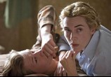 Сцена из фильма Чтец / The Reader (2008) Чтец