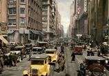 Кадр с фильма Кинг Конг торрент 0802 сцена 0