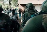 Сцена из фильма Восстание / Revolt (2017) Восстание сцена 1