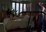 Кадр изо фильма Плохие парень торрент 005529 ухажер 0