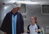 Кадр с фильма Морская полиция: Спецотдел торрент 099180 план 0