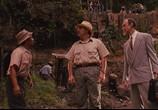 Кадр с фильма Парк Юрского периода торрент 050215 сцена 0