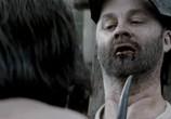 Сцена из фильма Черная смерть / Black Death (2010) Черная смерть сцена 6