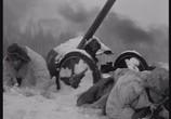 Сцена изо фильма Отец солдата (1964) Отец солдата сценка 0