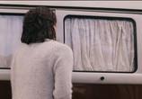 Кадр с фильма Молчи во тряпочку торрент 079100 план 0
