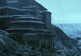 Кадр изо фильма Бэтмен: начатие торрент 0882 план 0