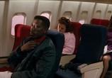 Кадр изо фильма Пассажир 07 торрент 029822 любовник 0