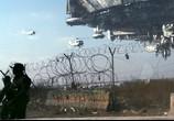 Сцена из фильма Район №9 / District 9 (2009) Район №9 сцена 4