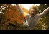 Кадр с фильма Сборник клипов: Россыпьююю торрент 003895 эпизод 0